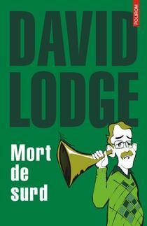 Mort de surd, de David Lodge