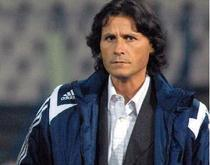 Nicolo Napoli, tehnicianul Astrei Ploiesti