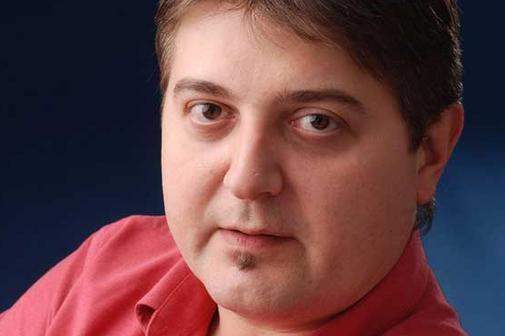 Octav Popescu