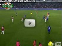 Galatasaray, ce dezamagire!
