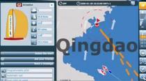 Volvo Ocean Race Game