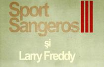 Sport Sangeros 3