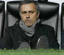 Mourinho, The Special One, si-a invins fosta echipa