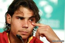 Rafa Nadal, invins in primul meci de Soderling