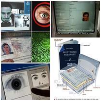 Pasapoartele biometrice-controversa continua