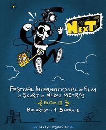 NexT 2009