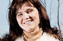 Nadia Tataru