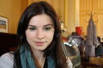 Simona Ifrimescu