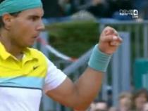 Nadal a luat titlul la Monte Carlo
