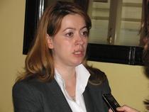 Andreea Allardin