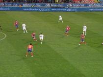 Steaua prinde Europa League