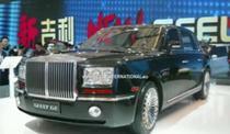Rolls-ul chinezesc