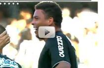 Ronaldo, ce reusite!