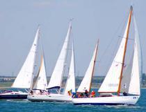 Campionat de Yachting