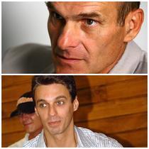 Mircea Badea vs. CTP