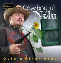Cowboy-ul Nelu