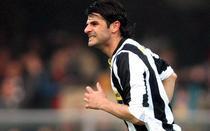 Iaquinta aduce un punct lui Juventus