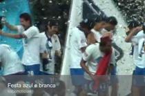 FC Porto a castigat pentru a 4-a oara consecutiv titlul in Portigalia