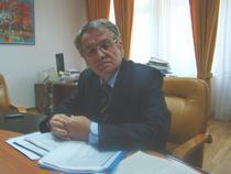 Gheorghe Supeala