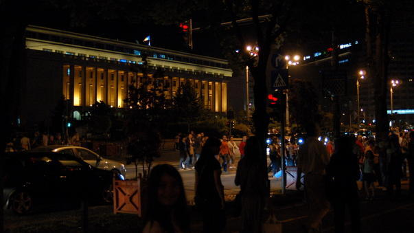 Noaptea muzeelor [4]