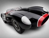 Un Ferrari de 9 milioane euro