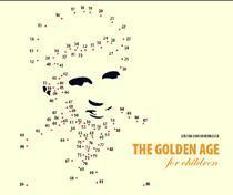 Epoca de aur pentru copii, de Stefan Constantinescu