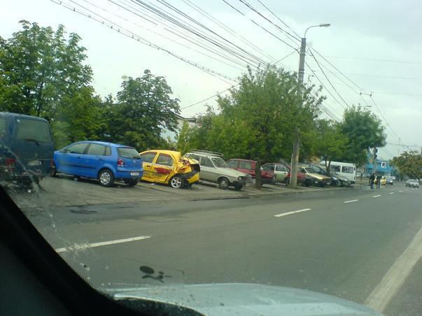 Taxi TM