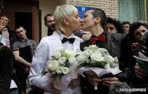 Casatorie, parteneriat civil sau subiect tabu?