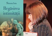 Regasirea intimitatii, Simona Sora