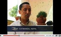 Appa Sherpa - captura YouTube