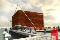 Premiile Anualei de Arhitectura Bucuresti - editia a VII-a 2009