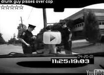 Negocieri cu politia