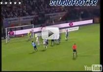 Bordeaux, aproape de titlul din Ligue 1