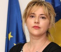 Liliana Ghiorghe