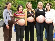 Avortul, dupa comisia Ponta