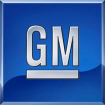 GM trebuie sa-si reduca masiv operatiunile pentru a face fata pe piata
