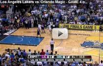 Lakers, aproape de titlu
