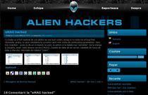 Site-urile eMag si Domo, sparte de hackeri
