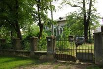 Casa din Kiseleff 35-37 (2)
