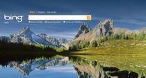 A bagat Bing frica in Google sau sunt doar zvonuri?