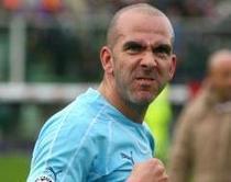 Paolo Di Canio, noul antrenor al lui Poli Iasi?
