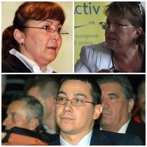 Macovei, Nicolai si Ponta