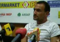 Ionut Badea are sanse mari sa ajunga la Craiova