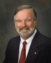 Duncan McDougall