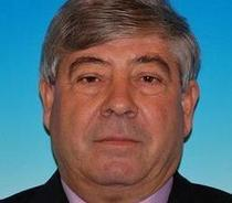 Nicolae Stan
