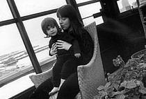 Suzanne Vega si Ruby