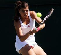 Sorana Cirstea, favorita nr. 24 la US Open