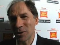 Franco Baresi vine in Regie