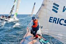 Ericsson 4, Volvo Ocean Race