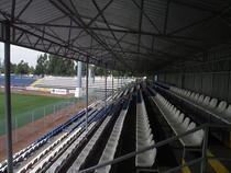 Stadionul Tineretului din Urziceni